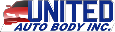 United Auto Body Inc. - Auto Body Repair Shop in Woodbridge, VA -703-491-1517